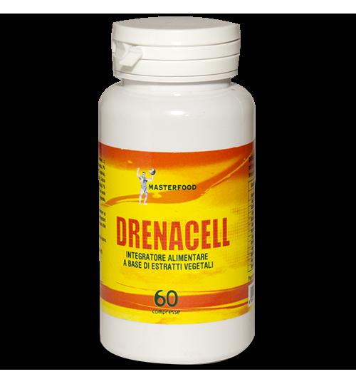 Drenacell 60 capsule