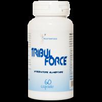 Tribulforce 60 Capsule
