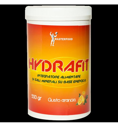 Hydrafit 500 Grammi