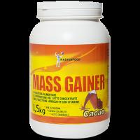 Mass Gainer 1,5 Kg